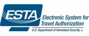 Skal jeg bruge en ESTA til New York