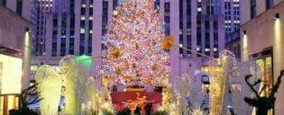 Jul i New York