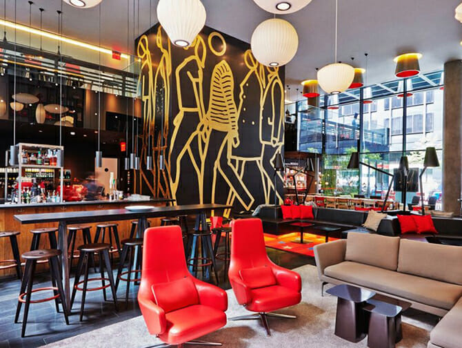 citizenM-TimesSquare-i-New-York