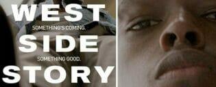 West Side Story Broadway billetter