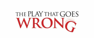 The Play That Goes Wrong i New York billetter