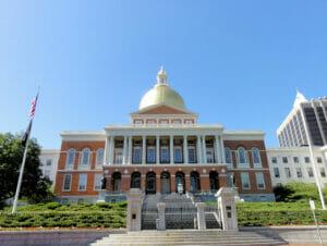 Boston rabatkort til attraktioner