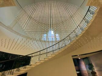 Museum of the City of New York - Bygningen